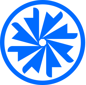 BuildStream, the software integration tool